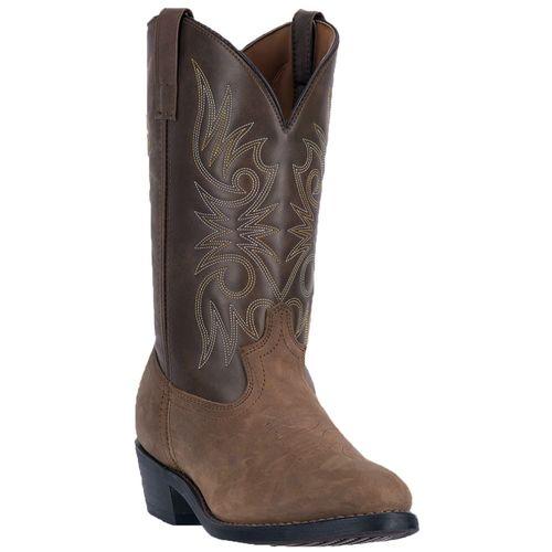 Dan Post® Laredo® Men's Paris Boots in Tan
