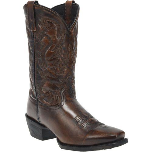 Dan Post® Laredo® Men's Lawton Leather Boots