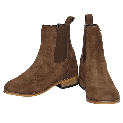 TuffRider® Ladies' Windsor Pull-On Boots