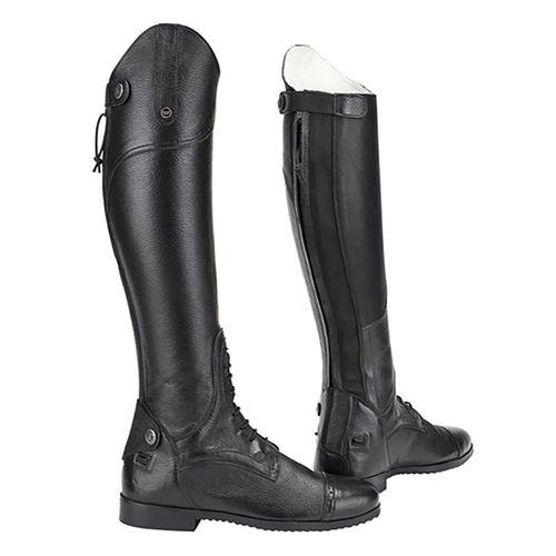 TuffRider® Ladies' Olympia Field Boots