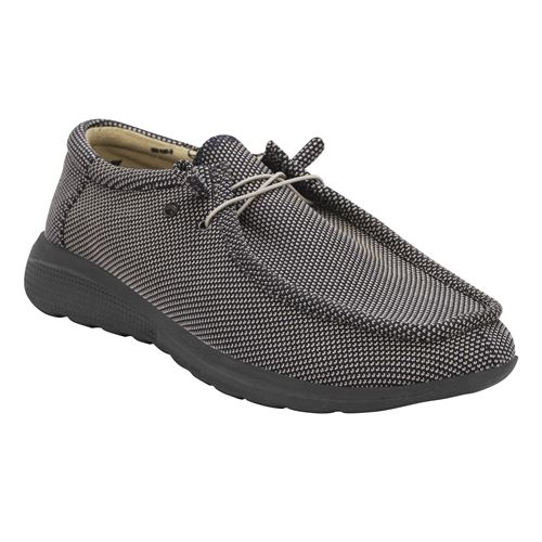 TuffRider® Men's Rodeo Knit Shoes