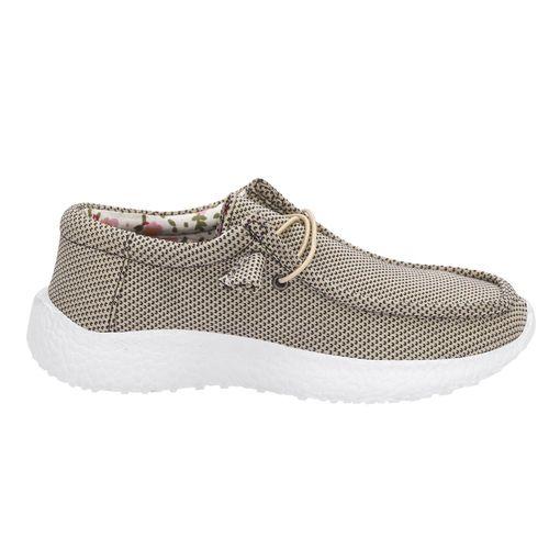 TuffRider® Children's Rodeo Knit Shoes