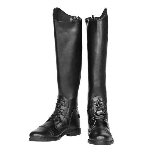 TuffRider® Men's Starter Back-Zip Field Boots