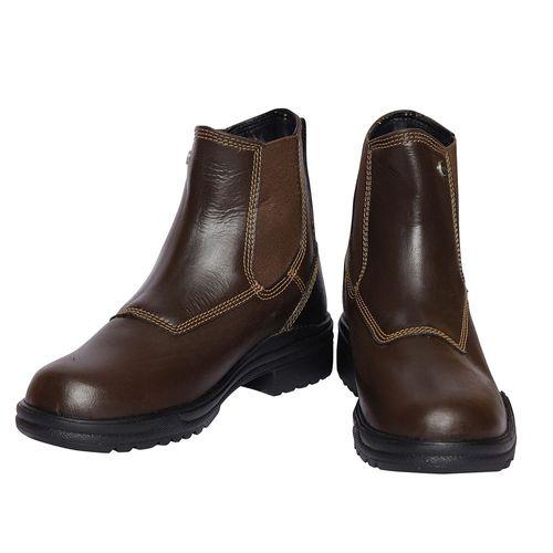 TuffRider® Ladies' Highland Boots