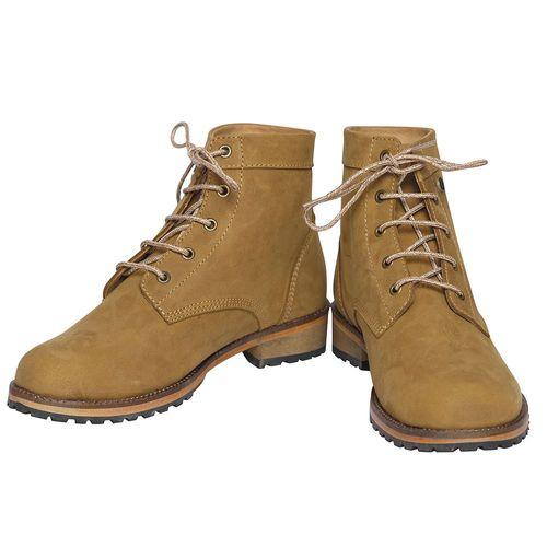 TuffRider® Ladies' Eton Boots