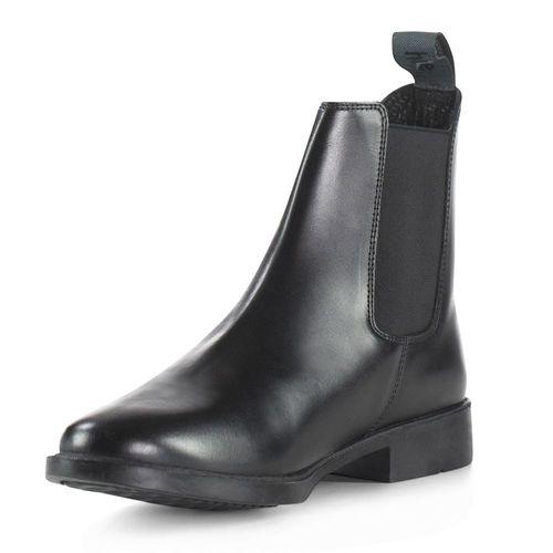 Horze Signature Jodhpur Boots