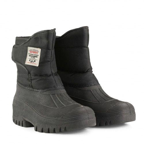 Horze Pro Stable Boots