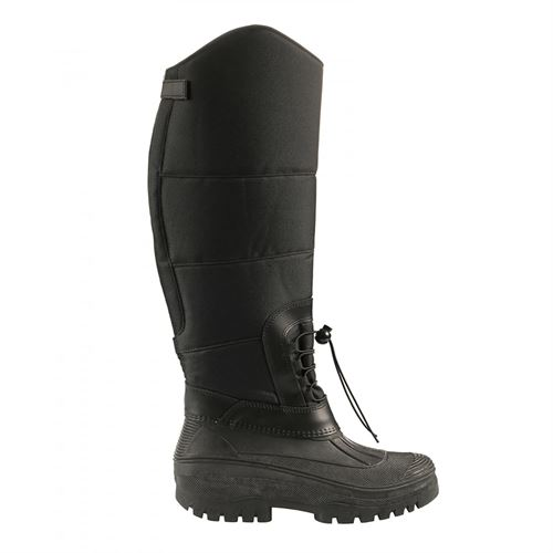 Horze Thermo Winter Tall Boots