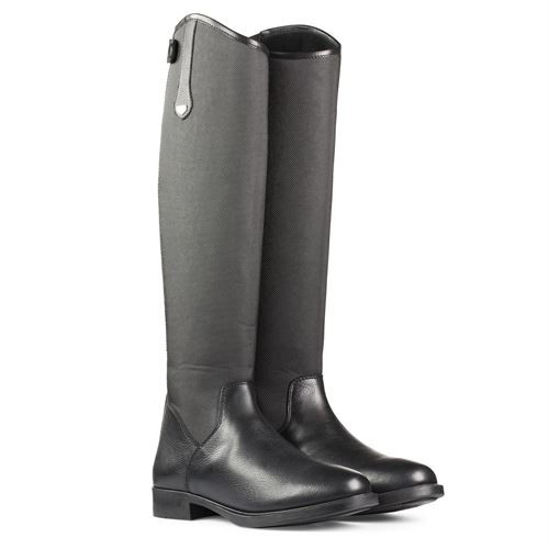 Horze Burton Thermo Tall Boots