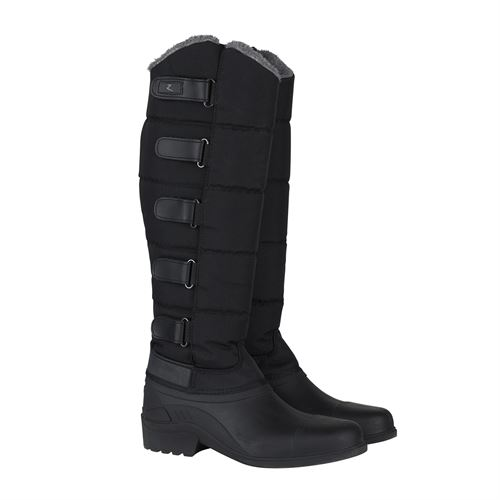 Horze Utah Thermo Boots