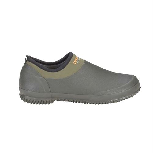 Dryshod® Ladies' Sod Buster Garden Shoes