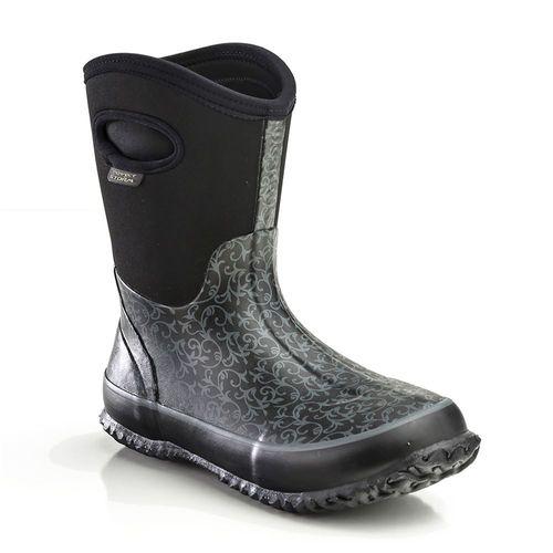 Perfect Storm Ladies' Cloud Mid Boots