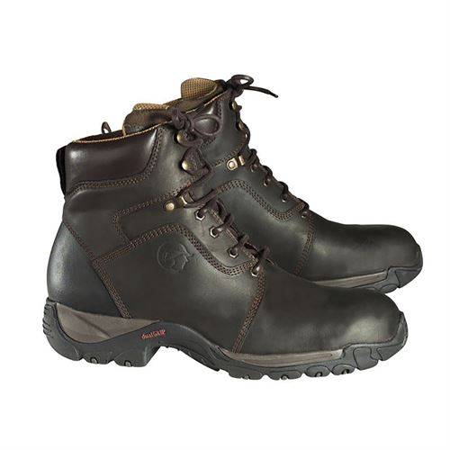 Finntack Hector Work Boots