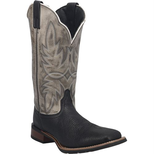 Dan Post® Laredo® Men's Isaac Boots