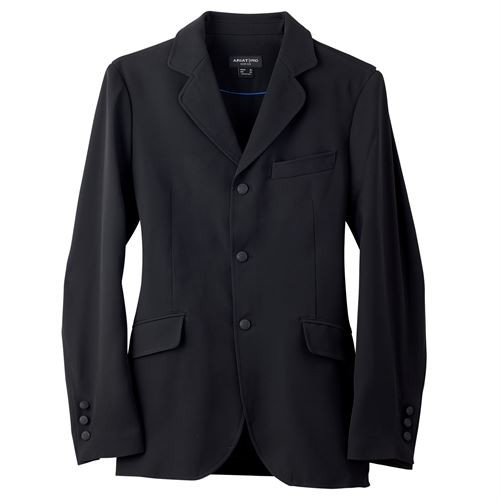 Ariat® Men´s Heritage Show Coat