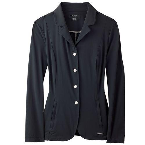 Ariat® Ladies Artico Show Coat