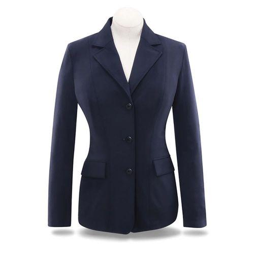 R.J. Classics Girls Show Coat