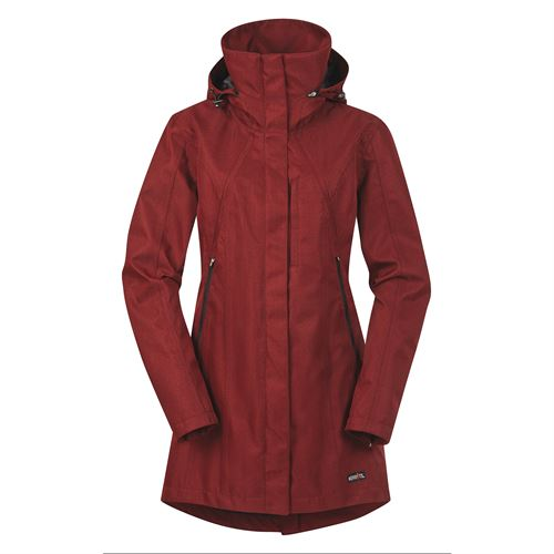 Barbour jacka cavalry polarquilt