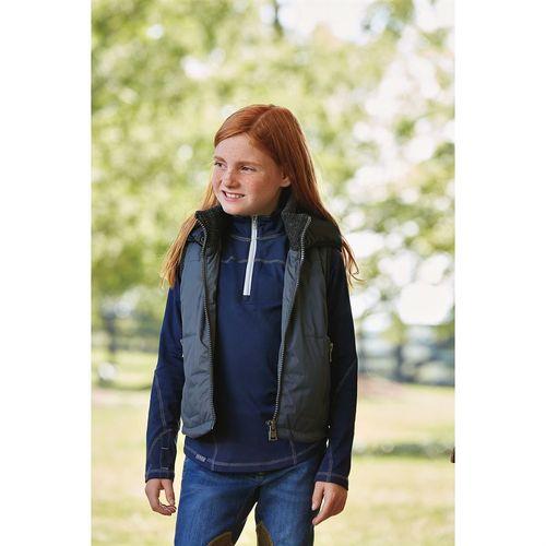 Horseware® Childrens Finn Vest