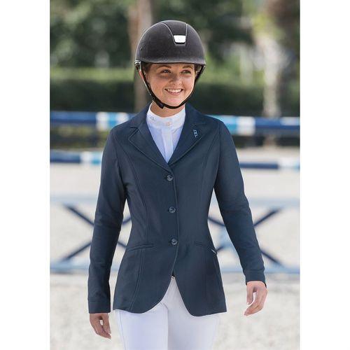 AA® Platinum Ladies´ MotionLite Competition Jacket