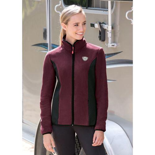 Horseware® Keeva Tech Fleece