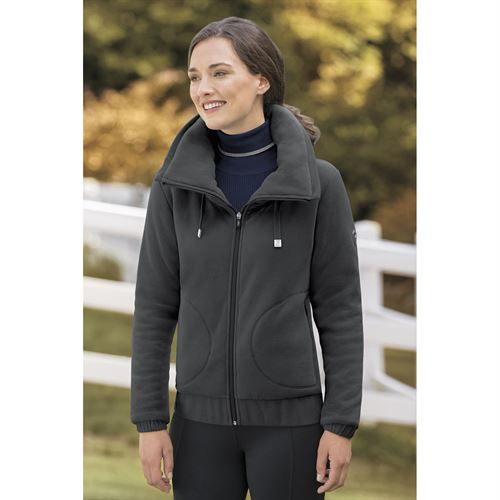 AA® Ladies Gorzia Fleece Jacket