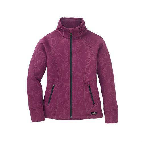 Kerrits Kids Flex Fleece Jacket