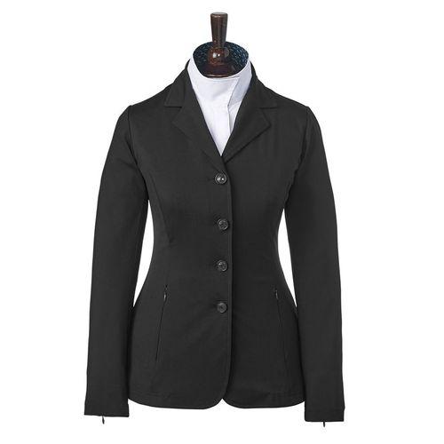 Grand Prix® Ladies EQJ Quinn Show Coat