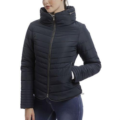 Horseware® Newmarket Maya Padded Jacket