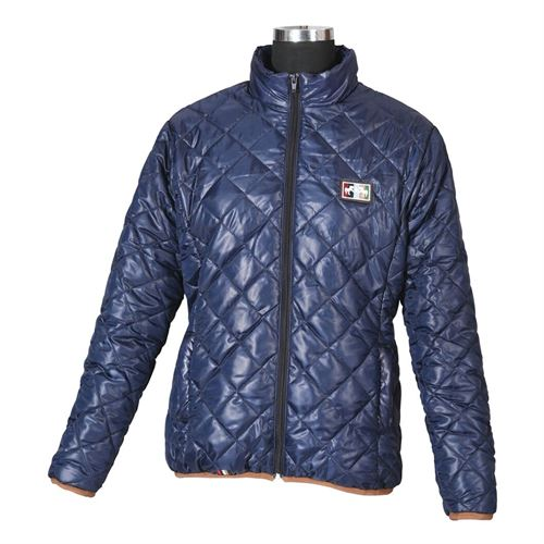 Equine Couture™ Ladies Kendall Quilted Jacket