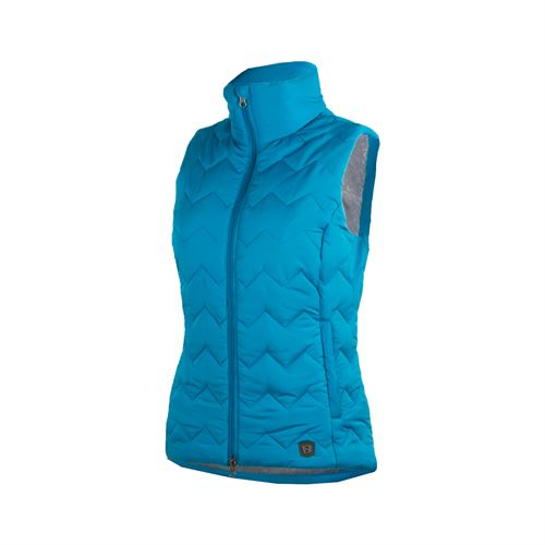 Noble Outfitters™ Calgary Vest