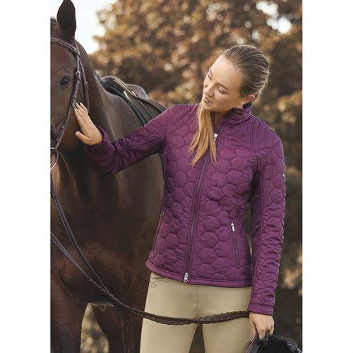 Ariat® Ladies' Volt Jacket