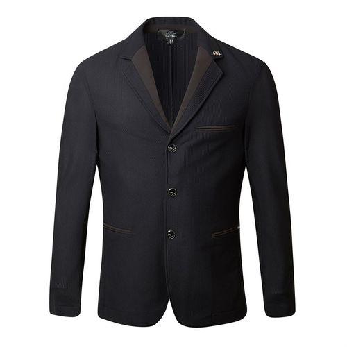 AA® Motion Lite Mens Show Coat