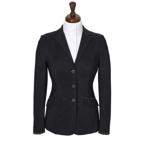 Samshield® Ladies Alix Show Coat