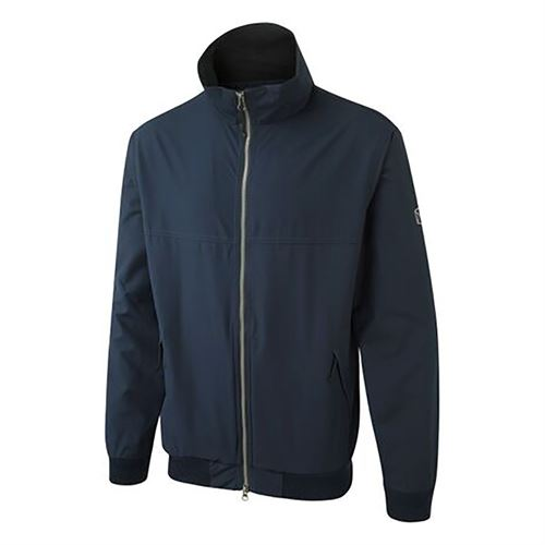 Noble Outfitters™ Mens Classic Jacket