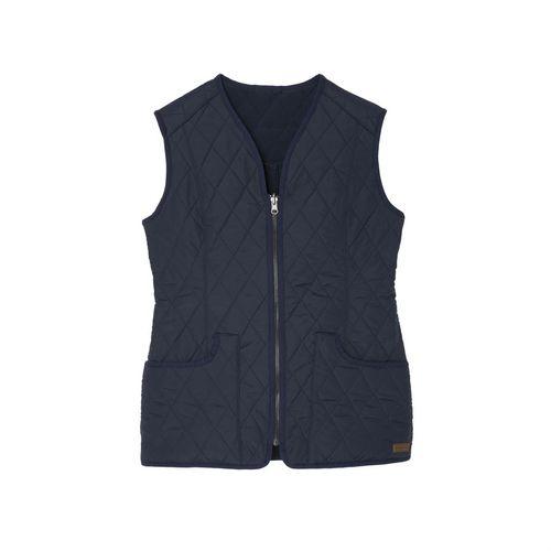 Dubarry Ladies Kilruddery Vest