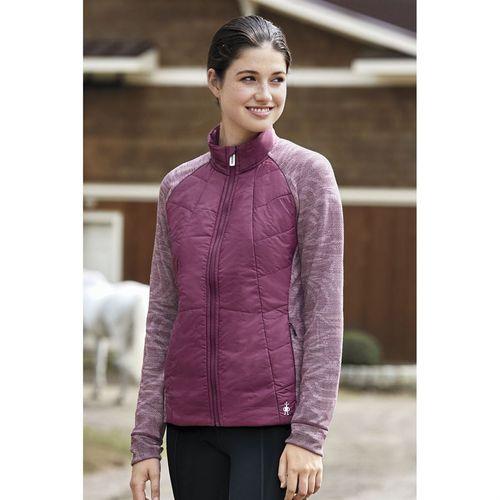 Smartwool® Ladies' Smartloft 60 Jacket