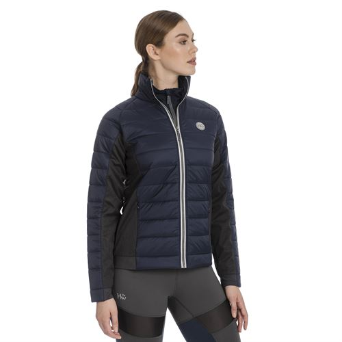 Horseware® Ladies' Ona Hybrid Jacket