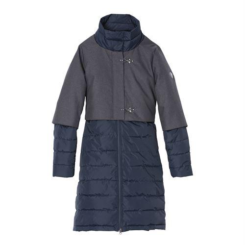 AA® Ladies' Venezia Padded Coat