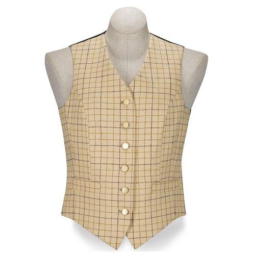 R.J. Classics Ladies' Aiken Vest