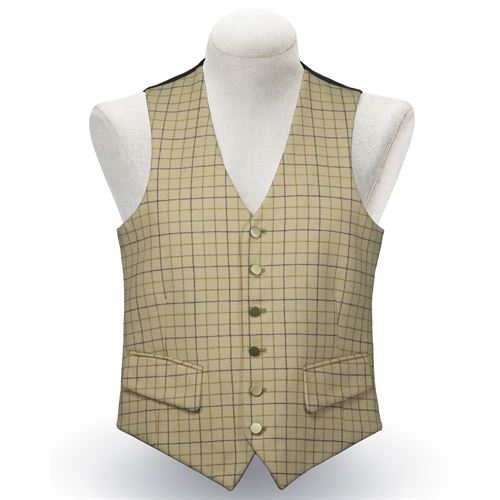 R.J. Classics Men's Cheshire Vest