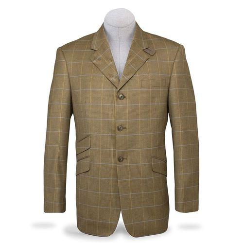 R.J. Classics Men's Knight Cubbing Coat