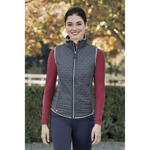 Tredstep™ Ladies' Athena Vest
