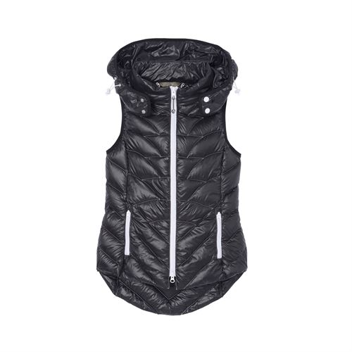 Goode Rider™ Ladies' Out and About Vest