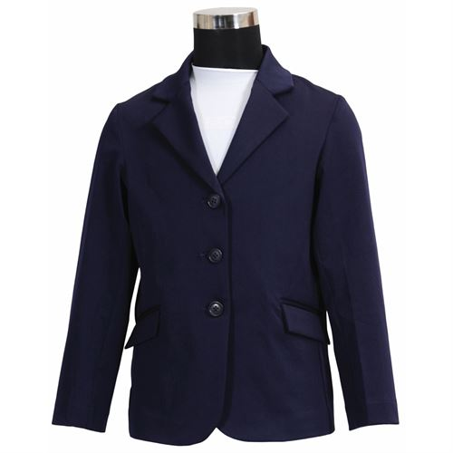 Equine Couture™ Childrens Raleigh Show Coat