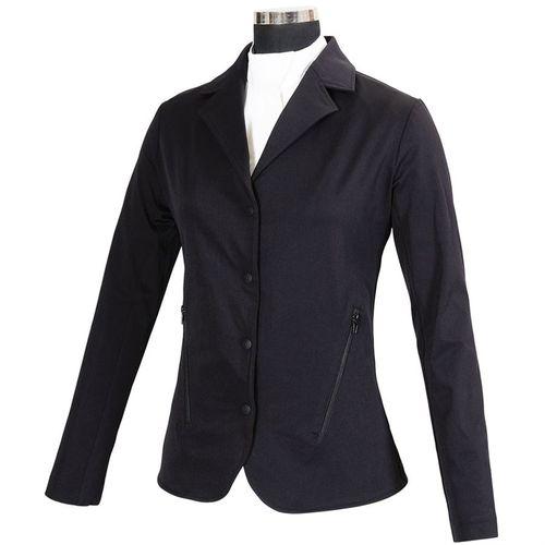 Equine Couture™ Ladies Addison Show Coat
