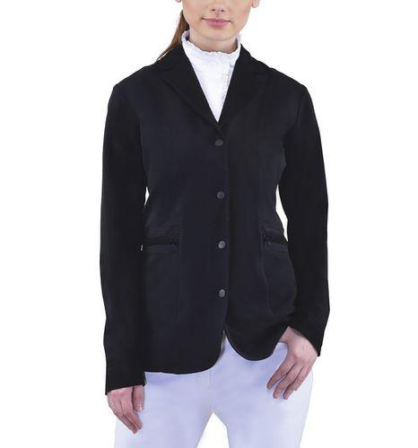 Equine Couture™ Ladies Oslo Show Coat
