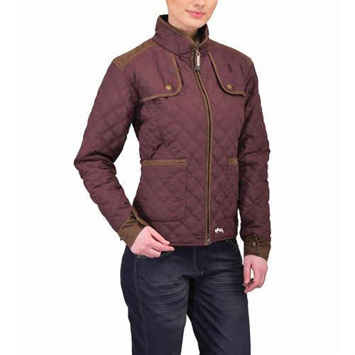 Equine Couture™ Ladies Cory Jacket