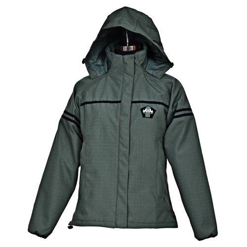 Equine Couture™ Ladies Farm House Jacket