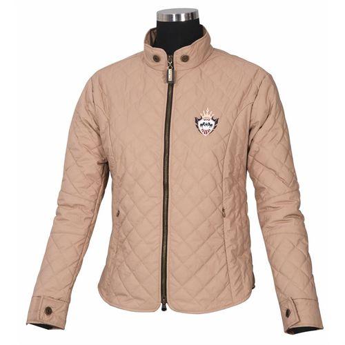 Equine Couture™ Ladies Denisson Jacket